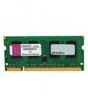 Kingston 1024MB 533MHz DDR2 Non-ECC CL4 SODIMM