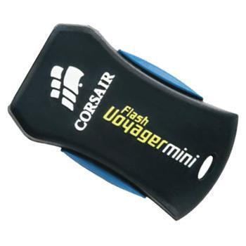 Corsair Flash Voyager 8GB USB 2.0 MINI Water Resistant