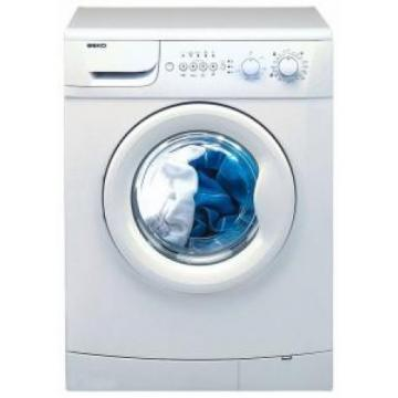 Beko WMD 25126T Washing Machine