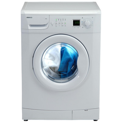 Beko WMD 65080 Washing Machine