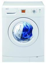 Beko WMD 75106 Washing Machine