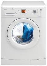 Beko WMD 76126 Washing Machine