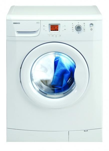 Beko WMD 78127 Washing Machine