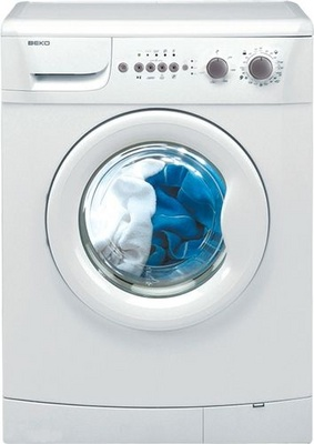 Beko WMD 23580T Washing Machine