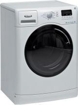 Whirlpool AWOE 8558 Washing Machine