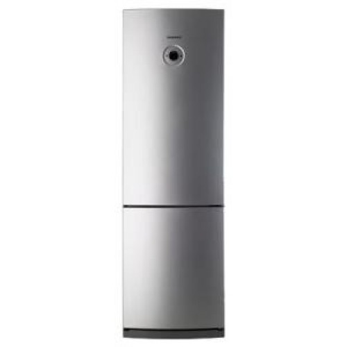 Daewoo RF-420NW Frost Free Fridge Freezer
