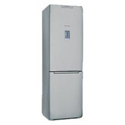 Ariston MBT 2012 IZS Refridgerator