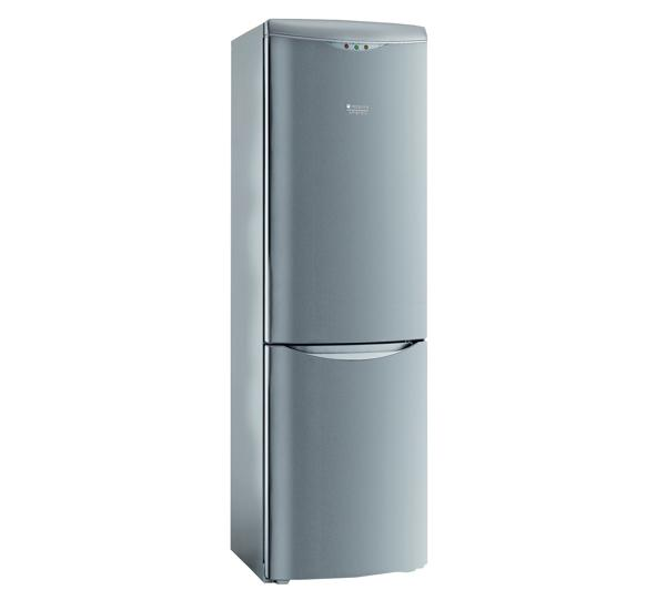 Ariston BMBL 2022 C/HA Refridgerator