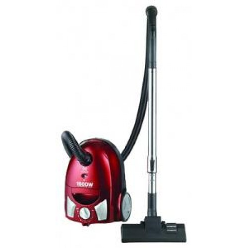 Daewoo RCG-100CR Vacuum Cleaner