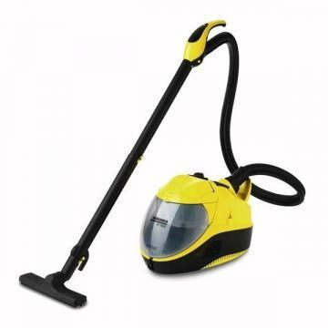 Karcher Steam Vacuum Cleaner SV 1802