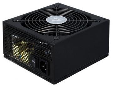 Chieftec APS-650C 650W Power Supply