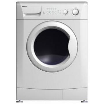 Beko WMD 25106 PT Washing Machine