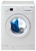 Beko WMD 65126 Washing Machine