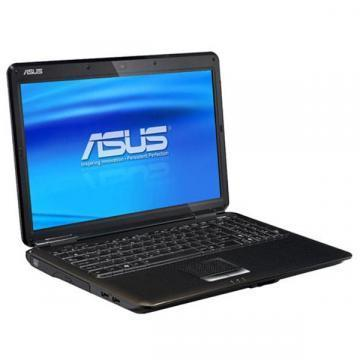 ASUS K50IN-SX045 15.6/T5900/4GB/500GB/G102M