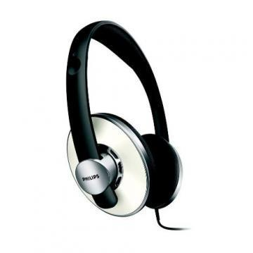Philips SHP5401 Headphones