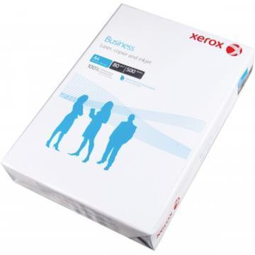 Xerox Business 80gsm A4 White Multifunctional Paper