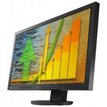 EIZO EV2333WH-BK 23-inch LCD Display