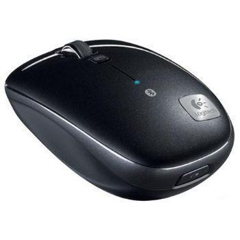 Logitech Bluetooth Mouse M555b