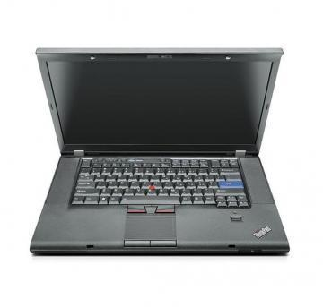 Lenovo ThinkPad T510 15,6 HD LED i5-520M 2GB/320