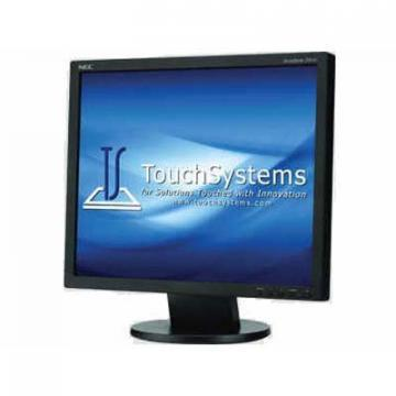 NEC LCD175M 17-inch Touch Screen Display