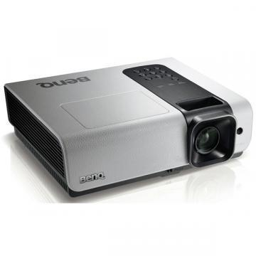 BenQ W1000 Projector (1080p, Full HD)