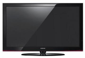 Samsung PS42B430P2W 42-inch Plasma TV