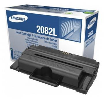 Samsung MLT-D2082L Black Toner Cartridge