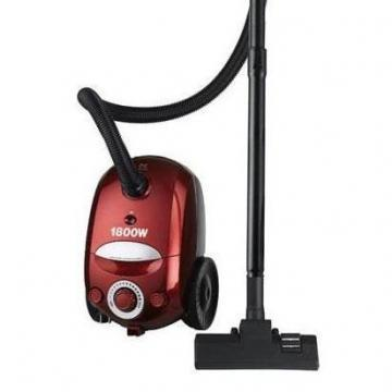 Daewoo RC-L381R Vacuum Cleaner