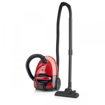 Daewoo RC-220R Vacuum Cleaner