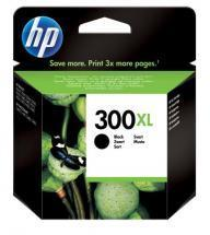 HP 330XL Black Ink Cartridge