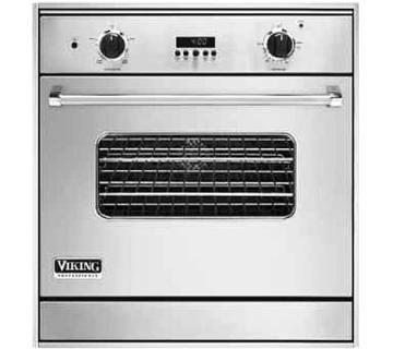 Viking 30'' Gas Oven - VGSO