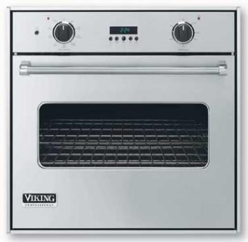 Viking 27'' Single Electric Select Oven - VESO