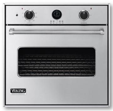 "Viking 27"" Single Electric Premiere Oven - VESO"