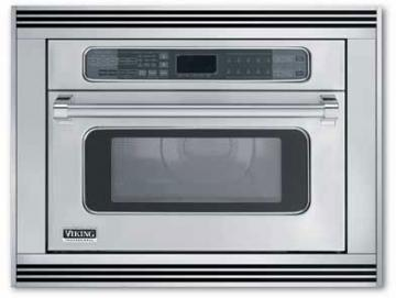 Viking High Speed Convection Oven - VHSO