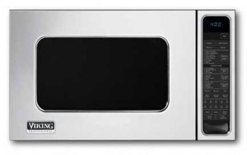 Viking Convection Microwave Oven - VMOC