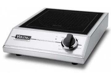 Viking Portable Induction Cooker - VICC