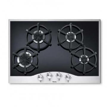 "Viking 30"" Gas Cooktop - DGCU"