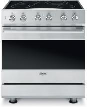 "Viking 30"" Electric Range - DSCE"