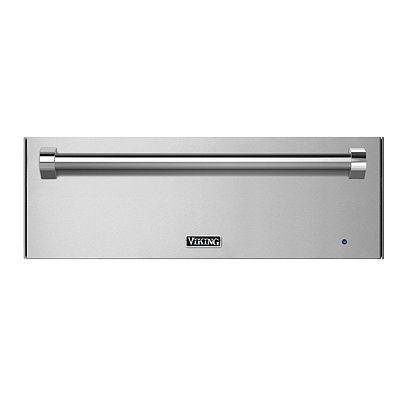 "Viking 30"" Professional Warming Drawer - VEWD"