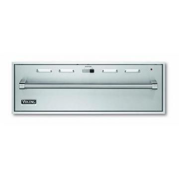 "Viking 36"" Professional Warming Drawer - VEWD"