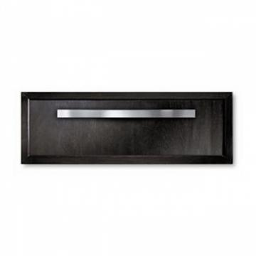 "Viking 30"" Custom Panel Warming Drawer - DFWD"