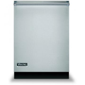 "Viking 24"" Professional Dishwasher - VDB325"