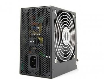 Tagan ATX TG400-U33II 400W 80+ Power Supply