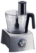 Philips HR7775 Food Processor