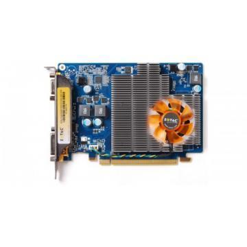 ZOTAC GF CUDA GT220 Synergy Edition, 512MB DDR2