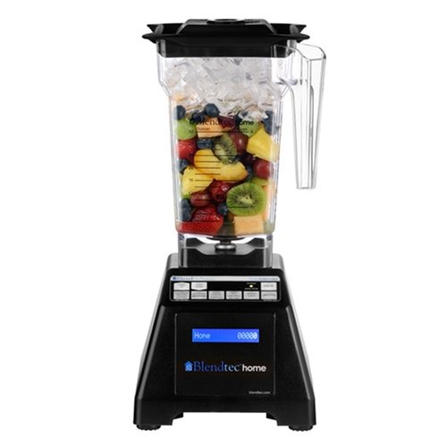 Blendtec Total Blender - Countertop