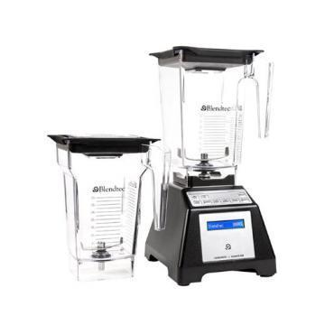 Blendtec Connoisseur - Convertible Blender
