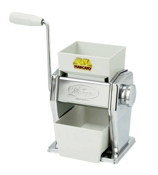 Blendtec Marga Mill