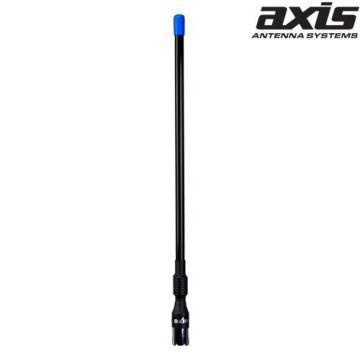Axis Flexi Dipole GI Antenna