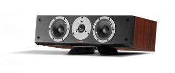 Dynaudio Excite X22 universal center channel loudspeaker